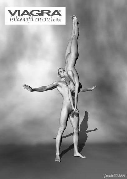 mime-attachment